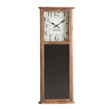 482165e32031 Relojes de diseño para la pared