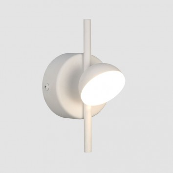 Lámpara aplique pared ADN LED 3W