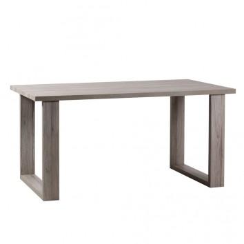 Mesa comedor Nordic 2 patas
