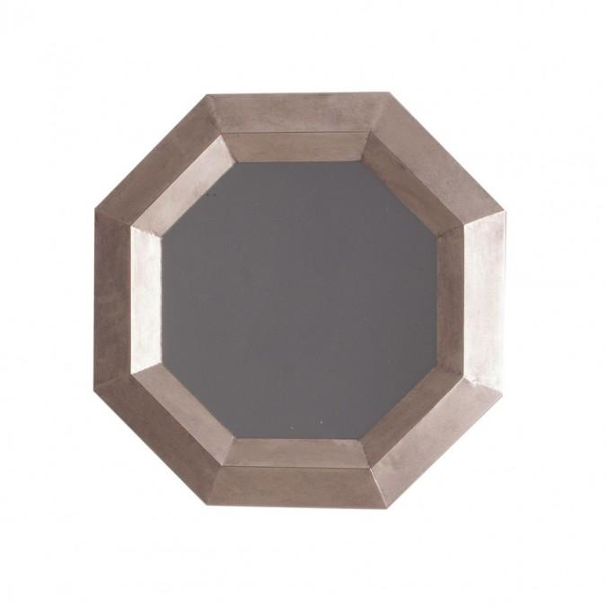 ESPEJO STANS - 58x6x58h