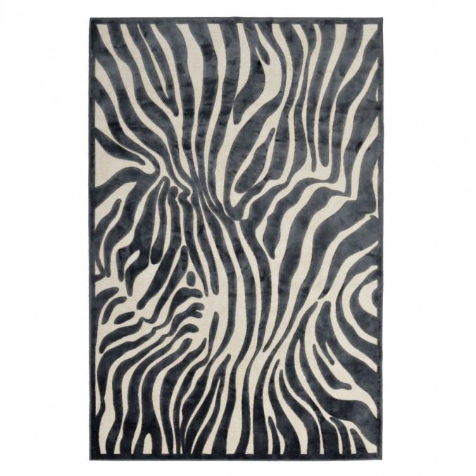 Alfombra PROVENCE animal print I - varios tamaños