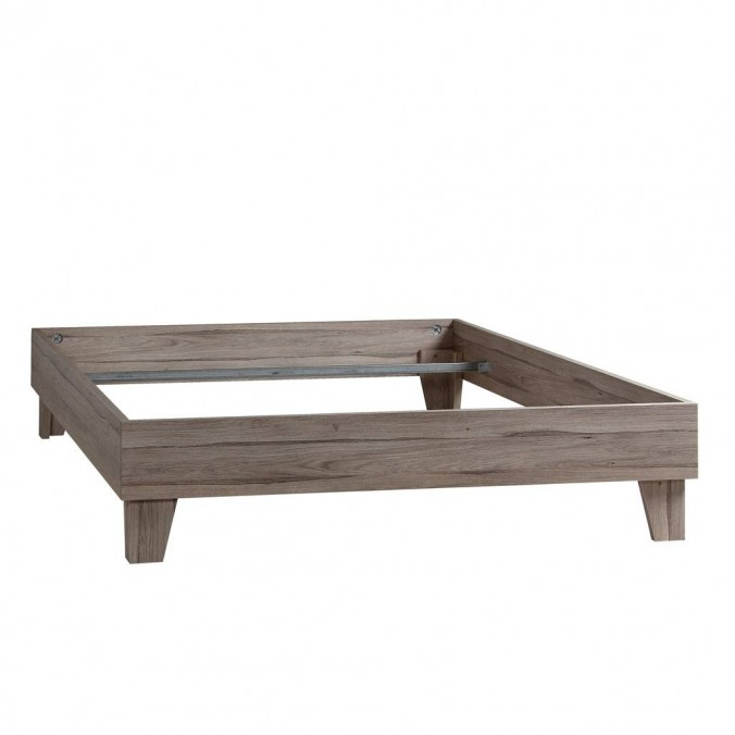 Base cama NORDIC 150-180cm