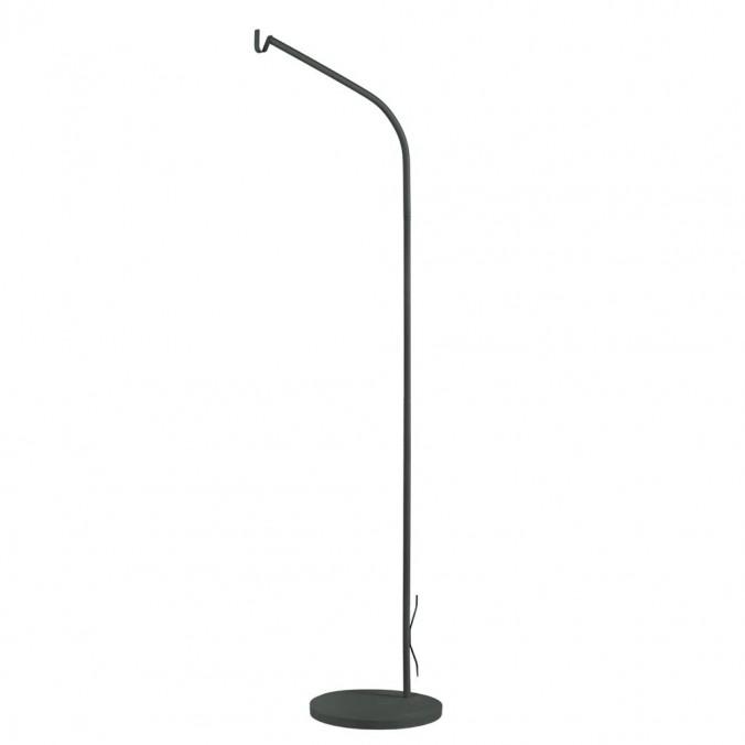 Accesorio de pie para lámpara KINKÉ