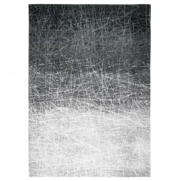 Alfombra FREEZE CHENILLE II 100% algodón - varios tamaño