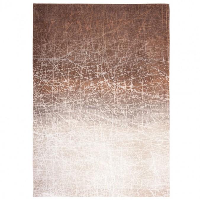 Alfombra FREEZE CHENILLE III 100% algodón - varios tamaño
