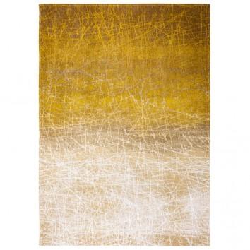 Alfombra FREEZE CHENILLE IV 100% algodón - varios tamaño