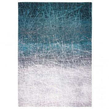 Alfombra FREEZE CHENILLE V 100% algodón - varios tamaño