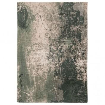 Alfombra RISTIK CHENILLE III 100% algodón - varios tamaño