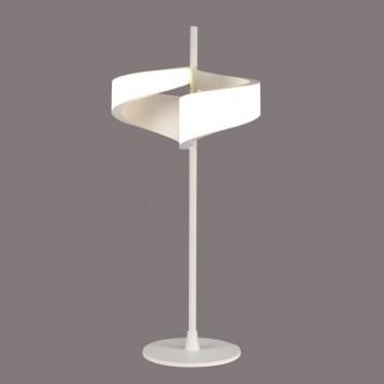 Lámpara de mesa LED Tsunami 12W
