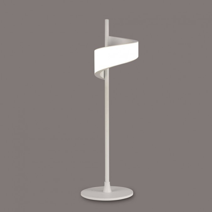 Lámpara de mesa LED Tsunami 6W