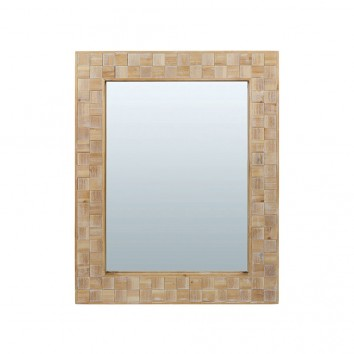 Espejo Carré - 102x3,5x82h