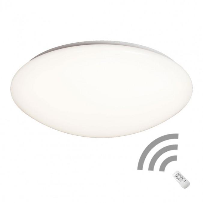 Plafon techo LED 60W ZERO regulable