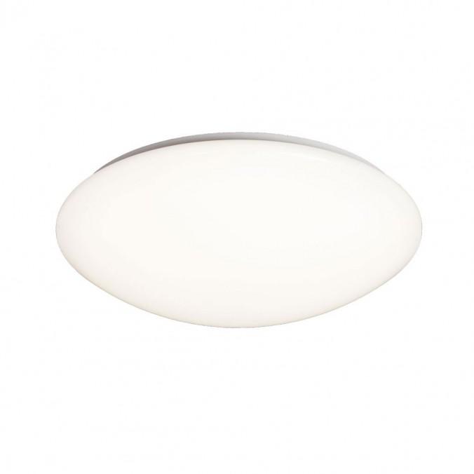 plafon de techo led bajo consumo 50cm
