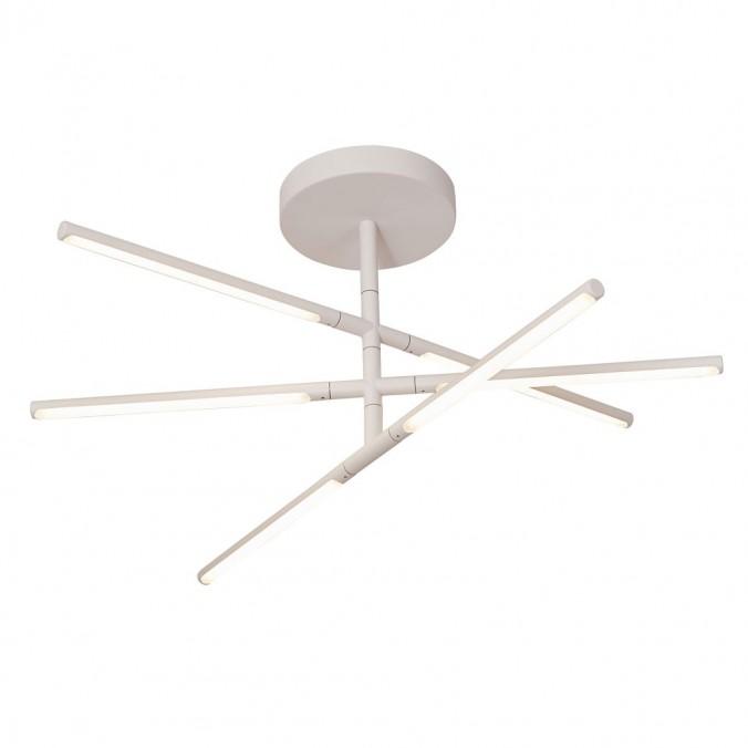 Plafón de techo Torch blanco LED 36W