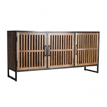 BUFFET GAFFNEY - 181x45x85h