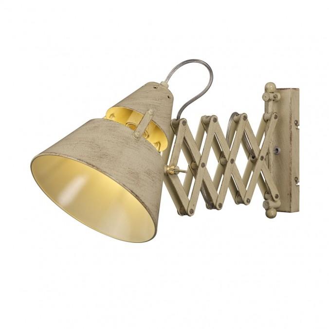 Lámpara techo PAOLA 6 luces