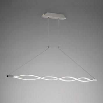 Lámpara techo LED SAHARA 36W