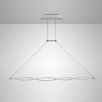 Lámpara techo LED SAHARA 42W