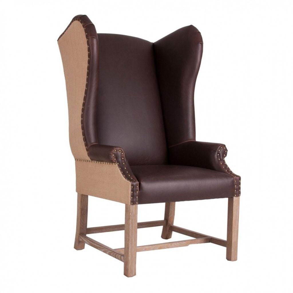 Como tapizar un sillon orejero good beautiful great good for Cuanto vale tapizar un sofa