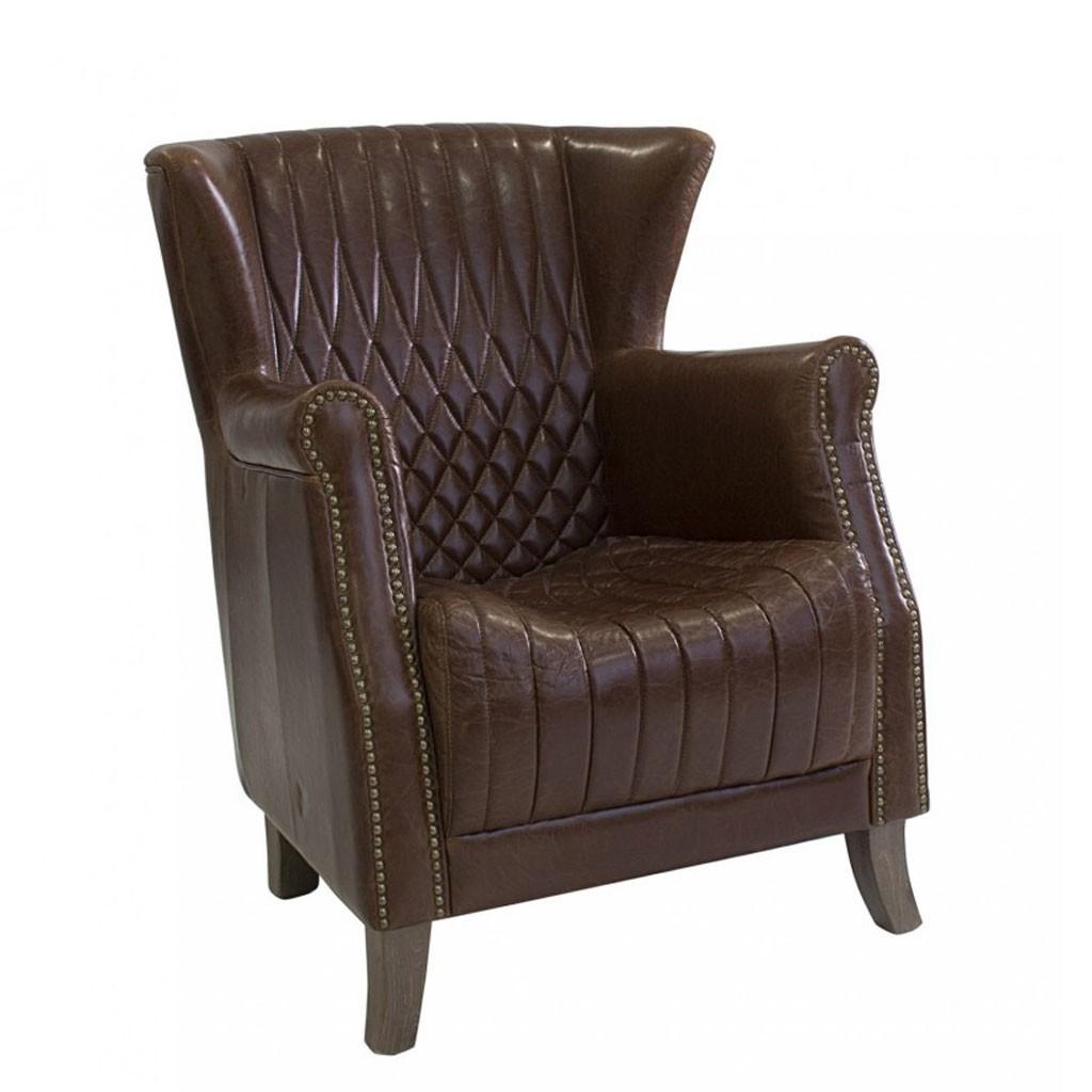 Sillones estilo antigua pareja de sillones estilo espaol - Sillones estilo vintage ...