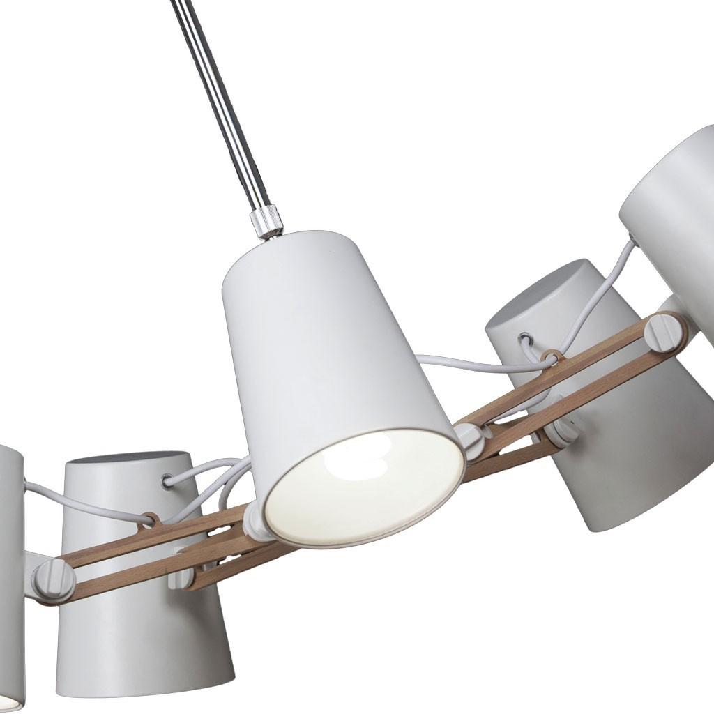 Estilos de lamparas de techo estilos de lamparas de techo - Estilos de lamparas de techo ...