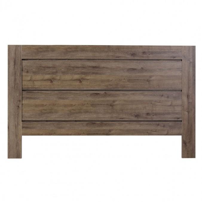 Cabecero madera Skandi