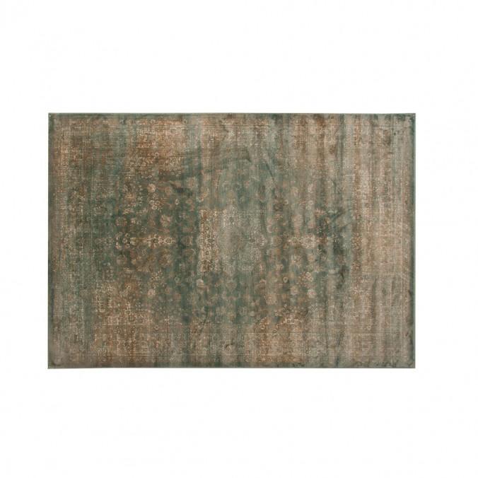 ALFOMBRA ANGE - 160x230x0h