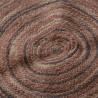 ALFOMBRA CHENCHA BIG - 220x220x1h