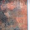 ALFOMBRA EMMA - 200x290x0h