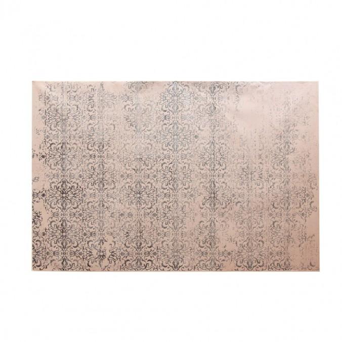 ALFOMBRA LIDIANE - 200x300x0h