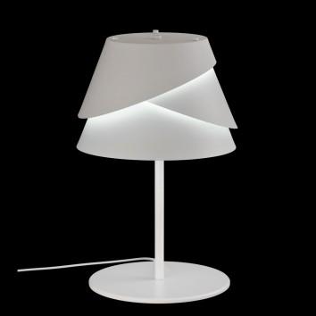 Lámpara de mesa ALBORAN 58cm