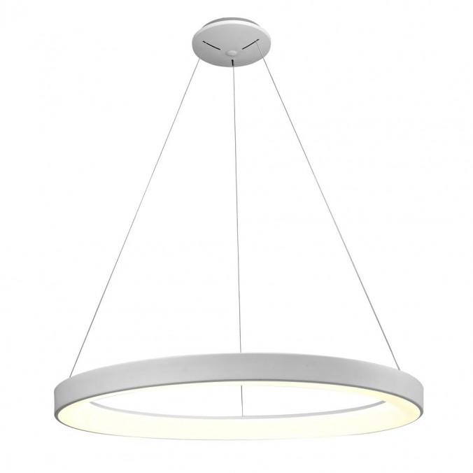 Lámpara de techo suspensión NISEKO led 60W