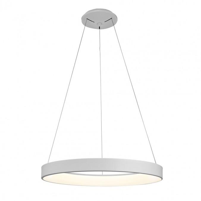 Lámpara de techo suspensión led NISEKO 65cm