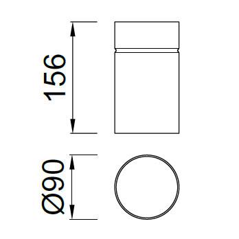 5627-medida.jpg