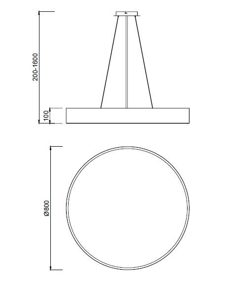 5508-5515-medida.jpg
