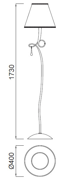 3533-medidas.jpg