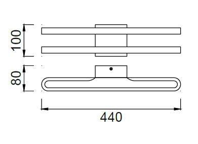 5581-medida.jpg
