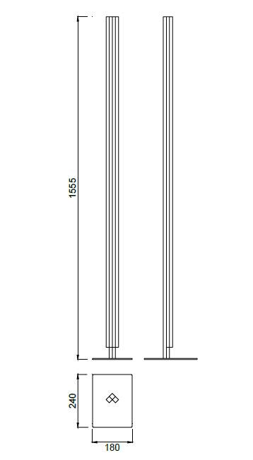 5582-medida.jpg