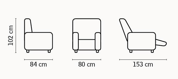 medida-.jpg