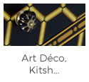 Art deco, kitsh (2)